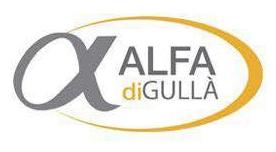 logo gulla'